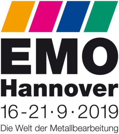 PEMTec auf der EMO 2019