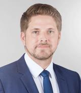 Emanuel Groß