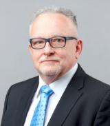 Frank Heckelsmüller