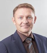 Michael Fieger