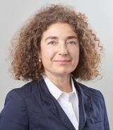 Isolde Jochum