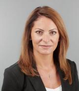 Sandrine Nonnenmacher