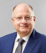 Wolfgang Prem