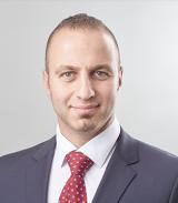 Sergej Siniavski