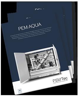 PEM Aqua